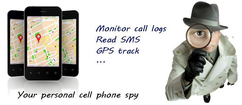 IPKat 44 - spying
