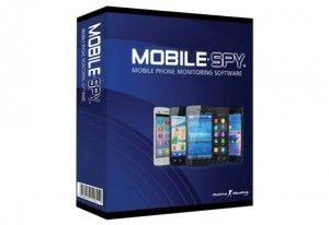 Mobile-Spy-2014-Box
