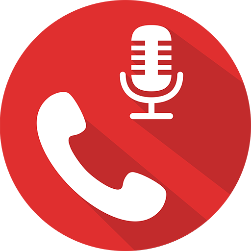 Call Recorder to Listen to Phone Conversations