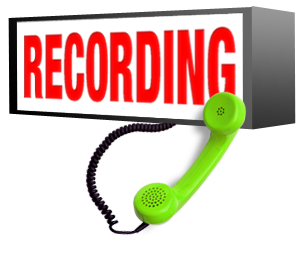 feature_recording