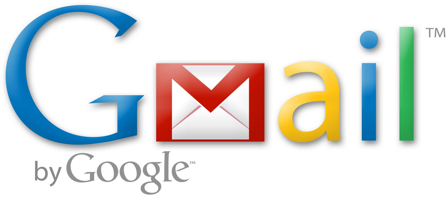 gmail spying