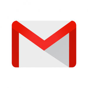 Gmail spying with a cell phone tracker