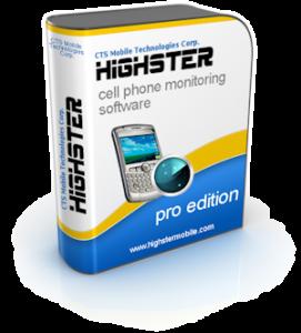 highster_box_300
