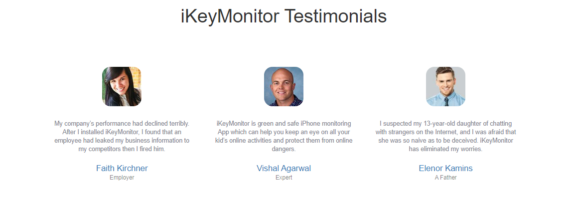 iKeyMonitor-reviews