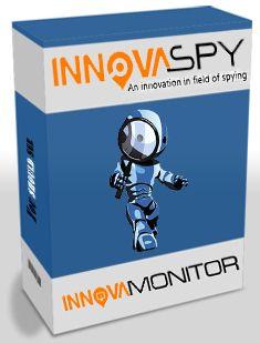 InnovaSPY review