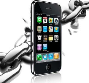 iphone spying without jailbreak