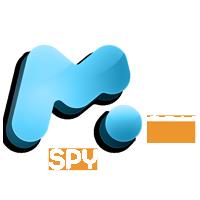 mSpy for free