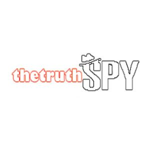 TheTruthSpy for free