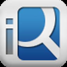 iKeymonitor free trial