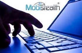 mobistealth-non-jailbreak