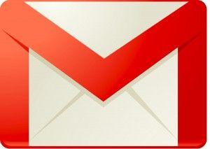 gmail-spy
