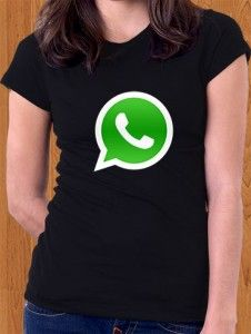 spy-on-whatsapp