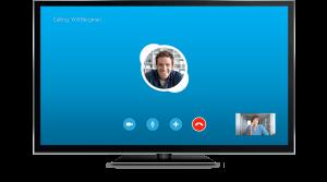 skype-monitoring
