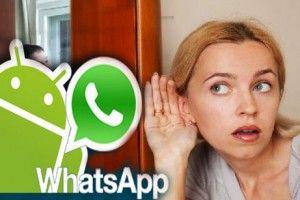 whatsapp-boyfriend