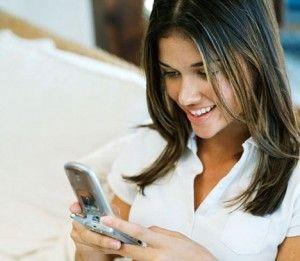 boyfriend mobile 300x261