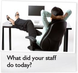 employee-monitoring