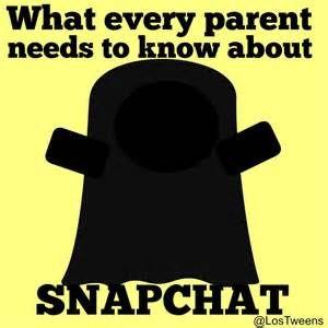 kids-snapchat