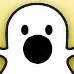 snapchat hacked 150x150
