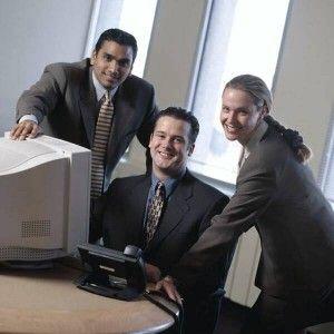 employee-control