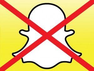 spy-on-deleted-snapchat