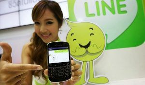 Line messages monitoring phonespyapps