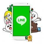 line messenger phonepsyapps