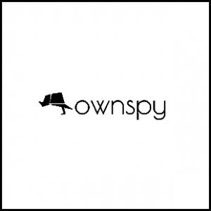 ownspy-310x310