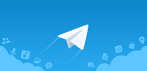 spy-on-telegram