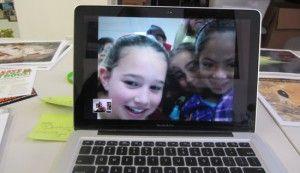 Skype Tracking