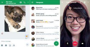 read-google-hangouts