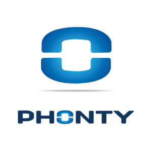 phonty-review