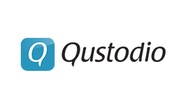 qustodio-tracker