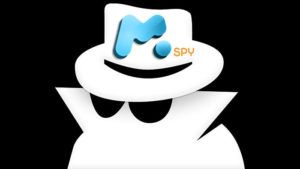 mSpy allos to track Browser history in incognito mode