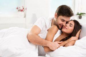 cheating parter | Phonespyapps.com