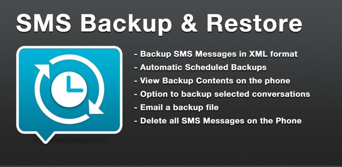 SMS-Backup-Restore-Copy9