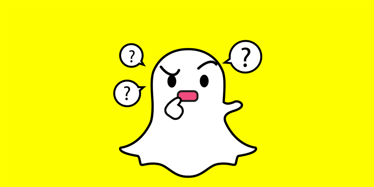 3 Spying Apps for Snapchat