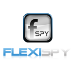 flexispy-icon