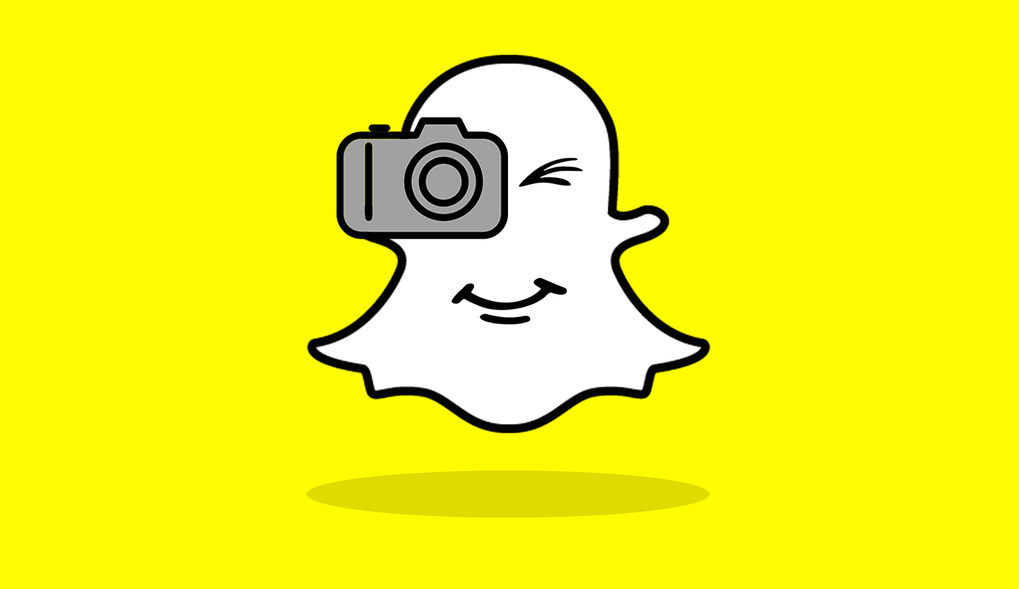 Snapchat-spying-for-free