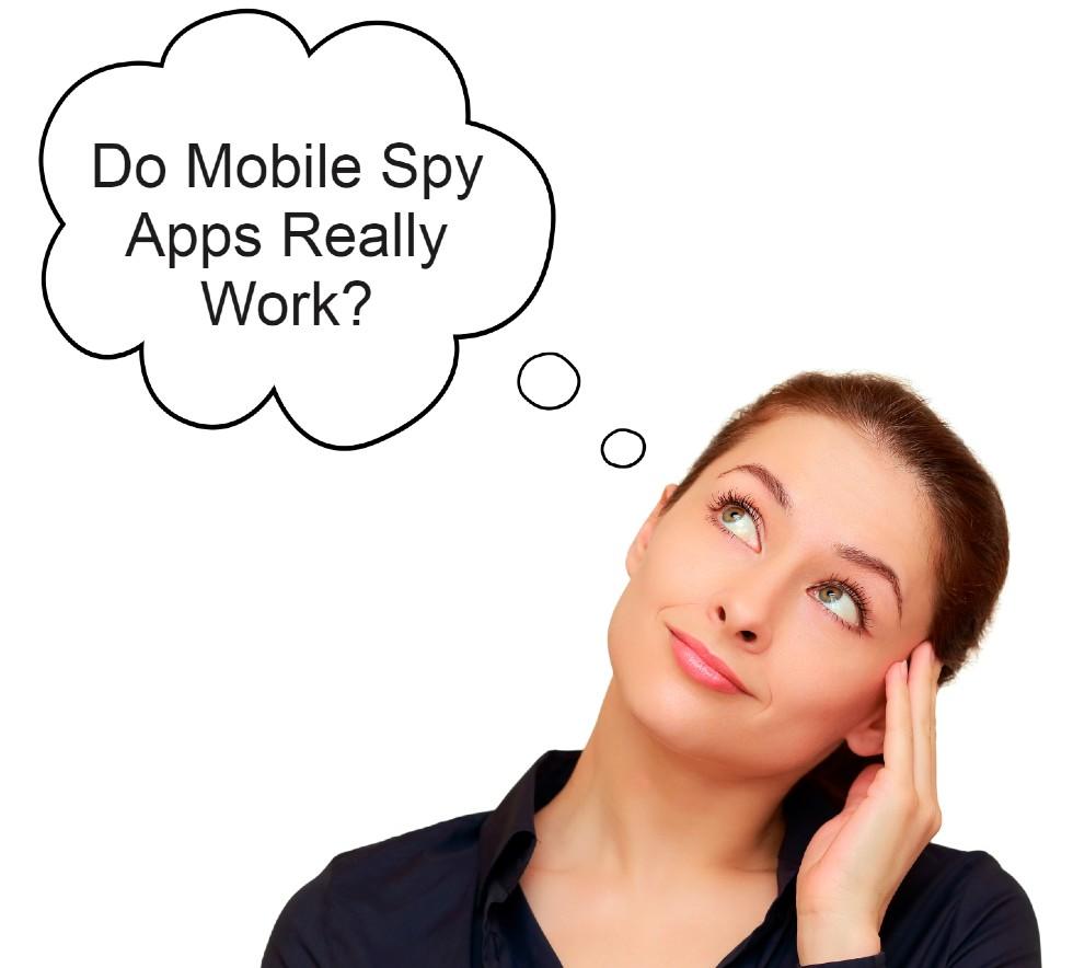 Do_Mobile_Spy_Apps_Really_Work