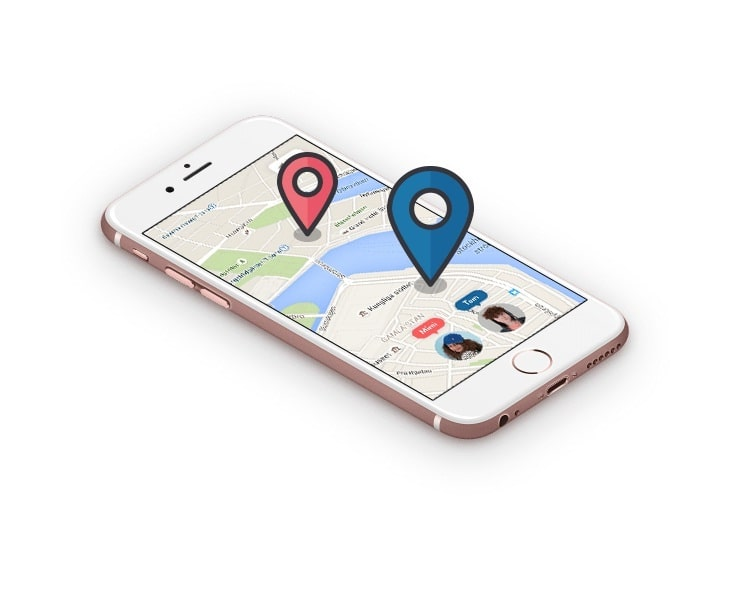 Phone-gps-tracking-icons